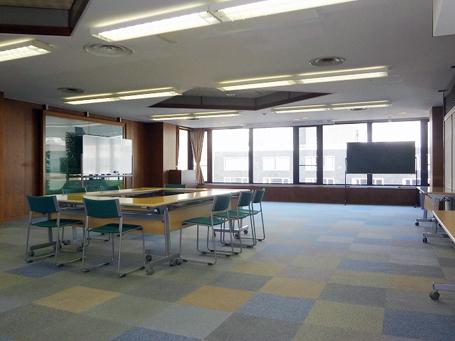 rentalroom-photo01
