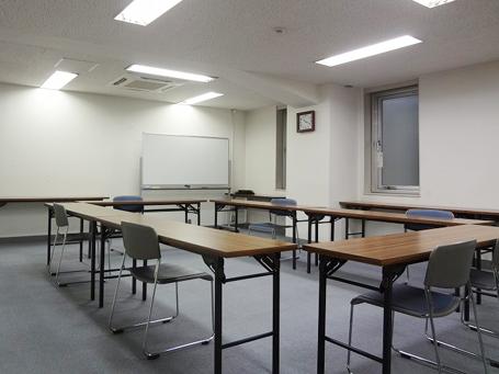 rentalroom-photo02